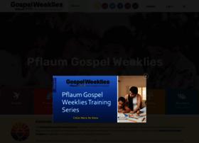 pflaumweeklies.com