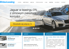 pfleasing.pl