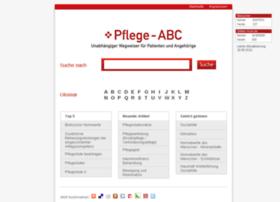 pflege-abc.info