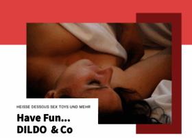 pflege-bahr-berechnen.de
