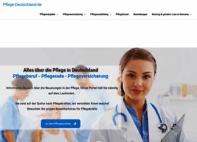 pflege-deutschland.de