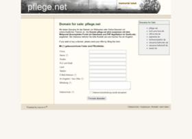 pflege.net