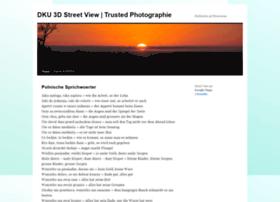 pflege24.wordpress.com