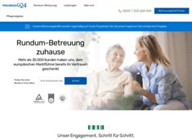 pflegeagenturplus.de