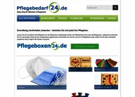 pflegebedarf24.de