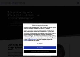 pflegeberatung-aachen.de