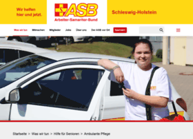 pflegedienst-flensburg.de