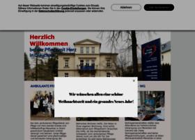pflegedienst-glauchau.de