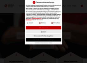 pflegedienstplus.com