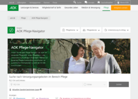 pflegeheim-navigator.de