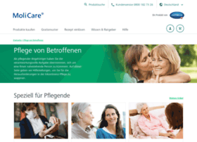 pflegeheim.de