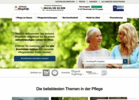 pflegehilfe.org