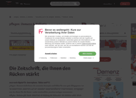 pflegen-demenz.de