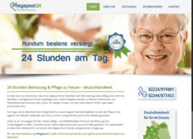 pflegepool24.de