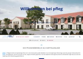 pflegeweg.de