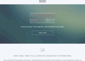 pfm360.de