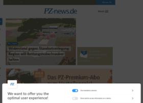 pforzheimer-zeitung.de