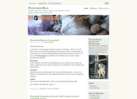 pfotenhieb.wordpress.com