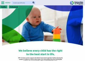 pfp.org.uk