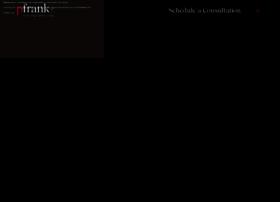 pfrankmd.com