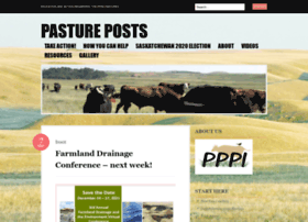pfrapastureposts.wordpress.com