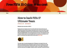 pfreefifa15coins1.wordpress.com