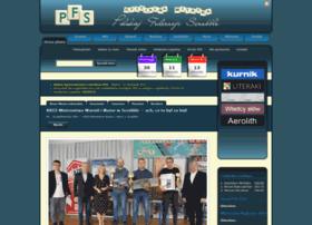 pfs.org.pl
