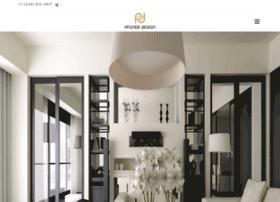 pfunerdesign.com