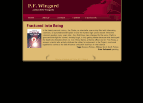 pfwingard.com