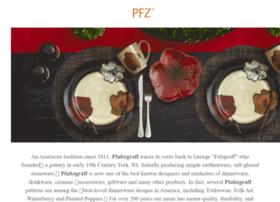 pfz.com