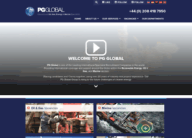 pg-global.spinmeaweb.co.uk