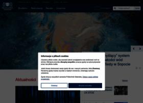 pg.edu.pl