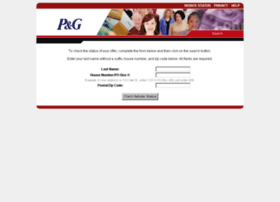 pg.rebateresearch.com