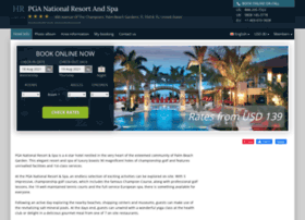 pga-national-spa-resort.h-rez.com