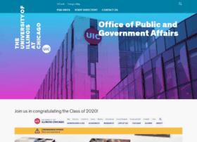 pga.uic.edu