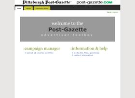 pgaddesk.com
