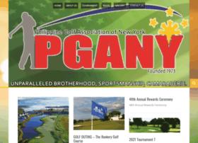 pgany.net
