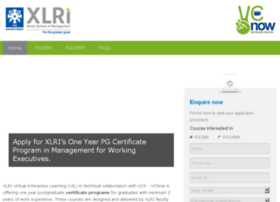 pgc-management-register.sat.xlri.ac.in