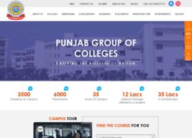 pgc.edu.in