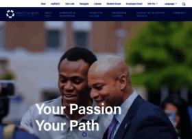 pgcc.edu