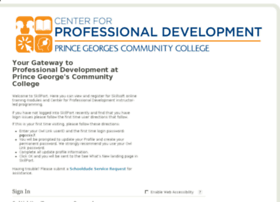 pgcc.skillport.com