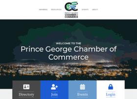 pgchamber.bc.ca
