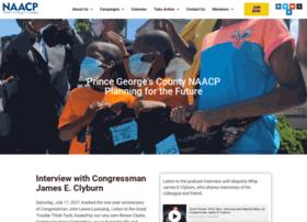 pgcnaacp.org