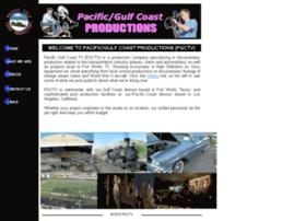 pgctv.com