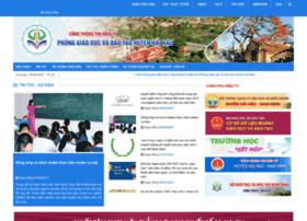 pgd-haihau.namdinh.edu.vn