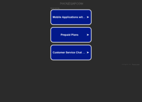 pgday.phonegap.com