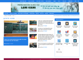 pgdlanggiang.edu.vn