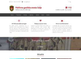 pge-celje.com