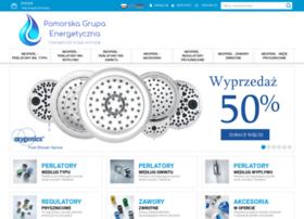 pge.com.pl
