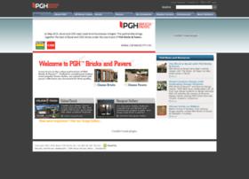 pgh.carbon5.com.au